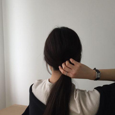 7 Dấu hiệu cho thấy tóc bạn đang hư tổn nghiêm trọng