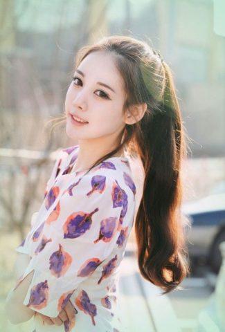 """Các mẹo makeup kiểu Hàn giúp bạn """"hack tuổi"""""""