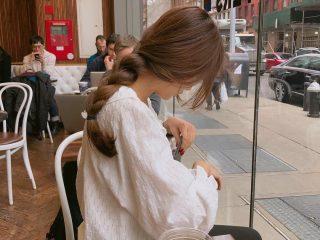 7 Ý tưởng tóc tết mà nàng ước gì mình biết sớm hơn!