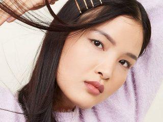 Những chiếc kẹp tăm cùng 3 kiểu biến hoá này sẽ khiến mái tóc thẳng của bạn thêm thú vị