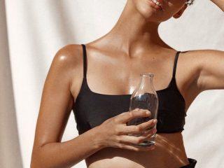 Đừng dại mà thêm những thành phần này vào kem dưỡng da cho da hỗn hợp thiên dầu bạn nhé!