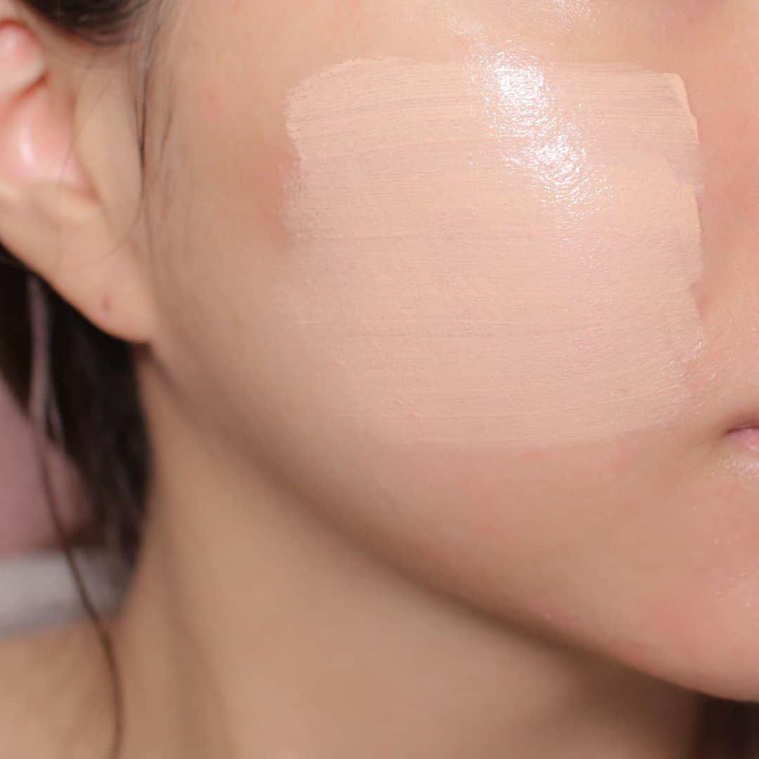 make up tự nhiên