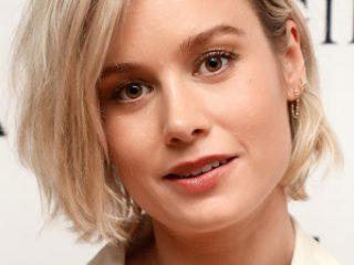 Tranh ngôi cô nàng có kiểu tóc ngắn đẹp nhất, sao nào giành chiến thắng?