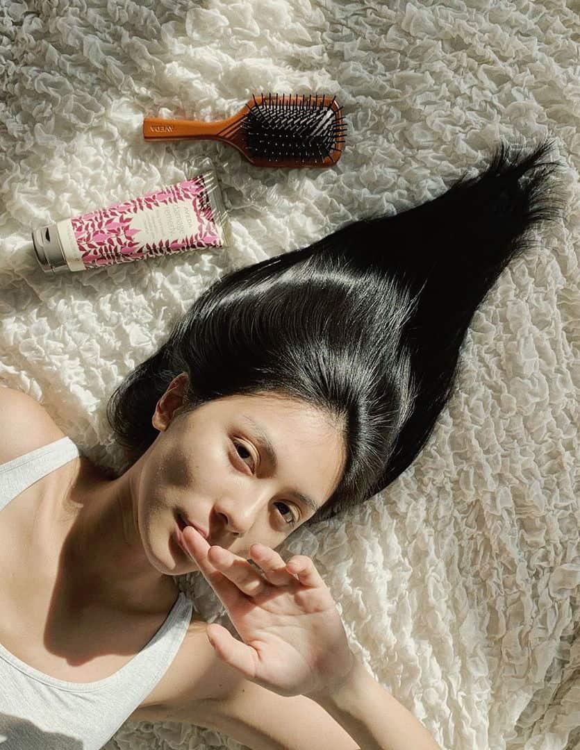 Đừng mong mỏi tóc hết rụng khi bạn còn mắc 3 lỗi sau vào mỗi lần làm khô tóc
