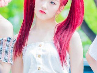 Nếu có công chúa Ariel phiên bản Hàn Quốc, đây chắc chắn là 5 ứng cử viên đắt giá