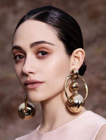 Egyptian Magic – All Purpose Skin Cream, kem dưỡng sáng da bất kỳ cô nàng da nhạy cảm nào cũng cần có