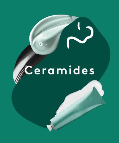 Nếu đang cân nhắc về việc dùng kem dưỡng da có chứa Ceramide, bạn nhất định phải đọc bài viết sau!
