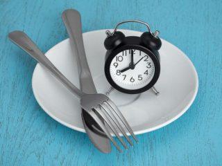 8 chế độ nhịn ăn gián đoạn Intermittent Fasting cho người mới bắt đầu