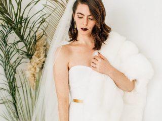 Trước ngày cưới, nàng dâu cần những liệu trình nào cho sự xuất hiện hoàn hảo nhất của mình?