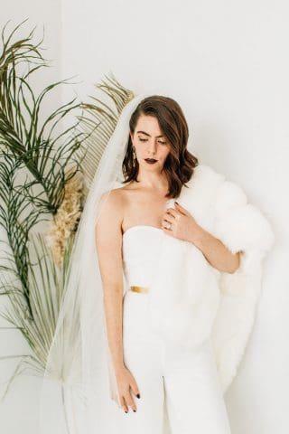 Trước ngày cưới, cô dâu cần những liệu trình nào cho sự xuất hiện hoàn hảo nhất của mình?