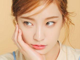 8 Mặt nạ dưỡng trắng da được yêu thích nhất xứ Hàn