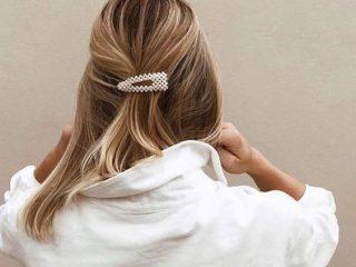 """""""Chấp"""" hết các kiểu tóc cầu kì, nàng chỉ cần buộc tóc theo 3 cách đơn giản này là đã ăn đứt mọi người"""