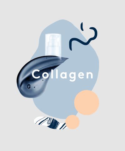 Chị em đua nhau bổ sung collagen nhưng mấy ai hiểu rõ công dụng
