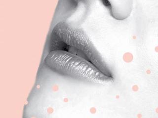Tôi đã chiến đấu chống lại chứng eczema (chàm da) và chiến thắng