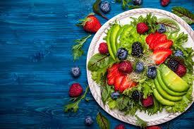 """Những món ăn nào không thể """"đặt chân"""" vào danh sách healthy food?"""