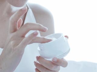 5 Sai lầm khi dưỡng ẩm khiến da trở nên tệ đi
