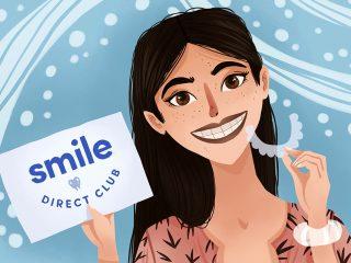Mách bạn trọn bộ 4 cách tẩy trắng răng giúp bạn tự tin toả sáng