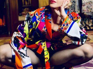 """Chuyện chưa kể: Bác sĩ của """"nữ hoàng nhạc Pop"""" Madonna đã tiết lộ 6 thói quen khiến da """"già"""" nhanh hơn!"""