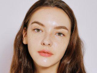 Bạn đã hiểu rõ về những vết nám trên gương mặt mình?