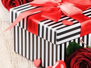 Đau đầu khi chọn quà sinh nhật? Thử ngay 9 item này