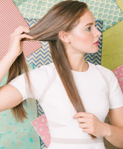 Rụng tóc do hormone thì có thể điều trị giống như những nguyên nhân rụng tóc khác không?