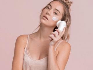 """Chăm sóc da ở nhà """"chuẩn"""" như đi spa, bạn sẽ cần đến 3 sản phẩm này"""