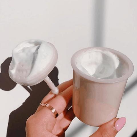 Review 10 Sữa rửa mặt kiềm dầu tốt nhất hiện nay