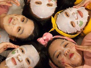 Team học sinh, sinh viên chọn ngay 5 sản phẩm skincare ngon bổ rẻ mùa tựu trường