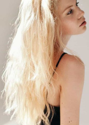 Vì sao bạn không nên bỏ qua bộ gội – xả Love Beauty and Planet cho tóc mềm mượt?