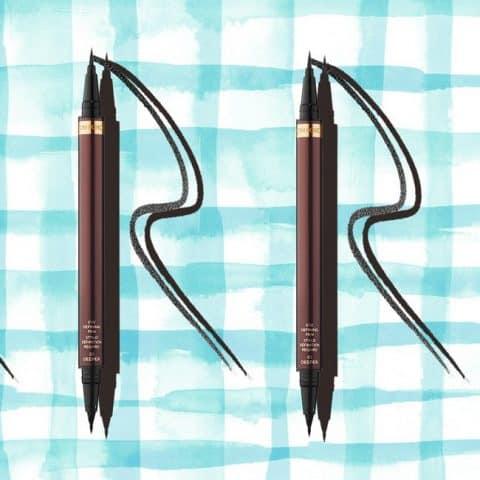 Muốn có 1 cây eyeliner chất lượng, lên ngay Sephora xem các dòng được đánh giá trên 4 sao này đây!