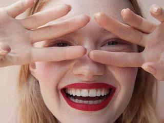 20 cách chữa hôi miệng dân gian hiệu quả nhất bạn nên biết