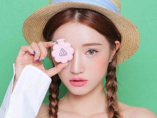Những gương mặt sau đây đến từ Hàn Quốc chính là 5 sản phẩm tốt nhất cho làn da trắng hồng rạng rỡ của bạn