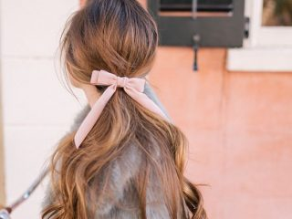 """Bật mí cho bạn 5 cách giúp mái tóc thêm """"chanh xả"""""""