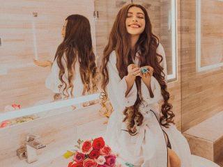 Phục hồi hư tổn & ngăn rụng tóc – Tưởng không liên quan mà liên quan không tưởng