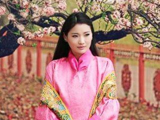 Jetsun Pema – Vị hoàng hậu trẻ nhất thế giới với nhan sắc vạn người mê dù chỉ để 1 kiểu tóc