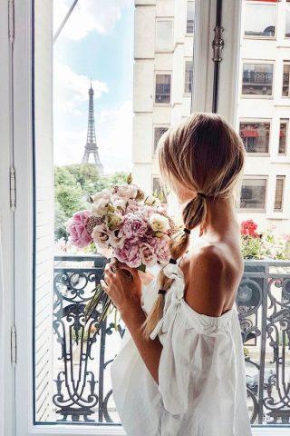 10 Kiểu tóc đẹp 2020 cho nữ   thực hiện đơn giản bất chấp độ dài tóc