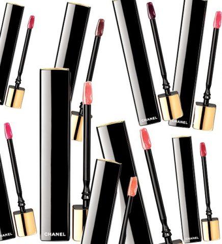 Chanel Rouge Allure Gloss liệu có phải thỏi son bóng mà bạn nên mua hiện nay?
