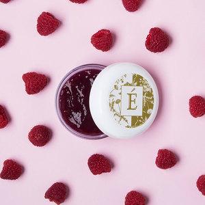 Eminence Organic Skin Care Raspberry Pore Refining Masque
