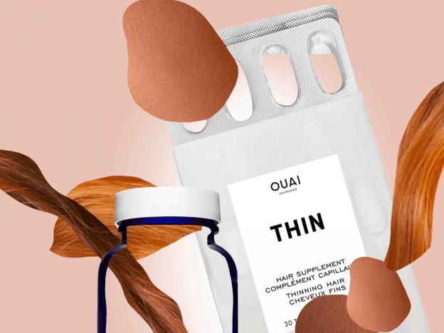 Muốn bổ sung vitamin cho tóc thì bạn không thể bỏ qua 5 sản phẩm này