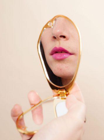 Có ngay mẹo đơn giản hóa chu trình skincare theo đúng tình trạng da của bạn!