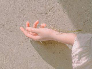 Top 11 cách dưỡng da tay mềm mịn trắng sáng hiệu quả bạn nên thử