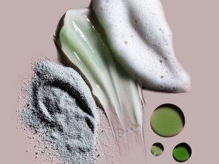 Gạch ngay 3 loại sữa rửa măt + tẩy trang sau nếu bạn không muốn làn da nổi giận