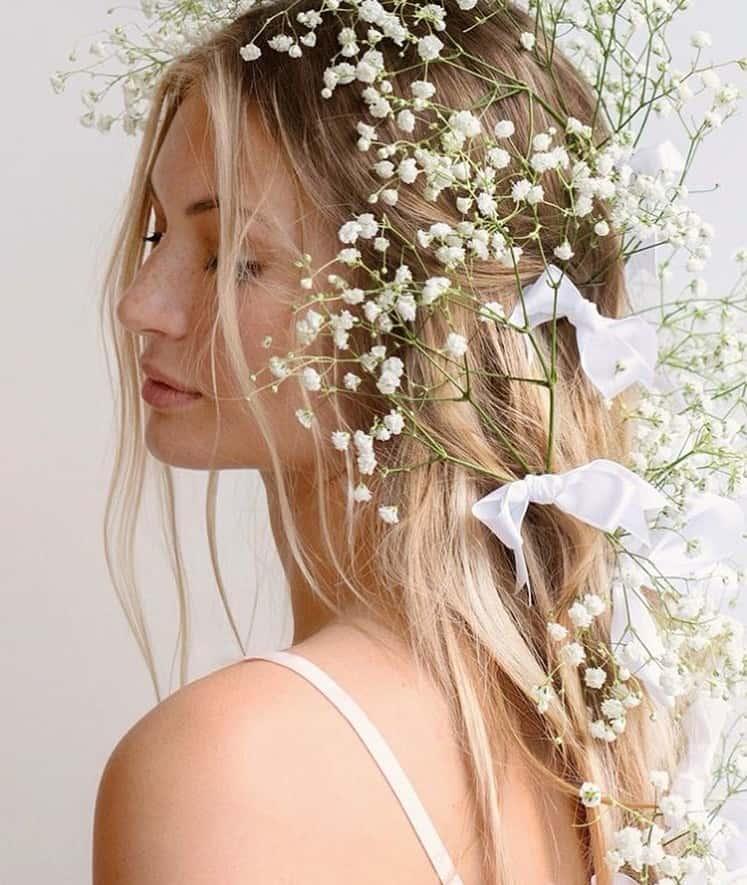 Top 8 sản phẩm chăm sóc tóc tốt nhất tháng 9 cho nàng dịp đầu tháng lương về