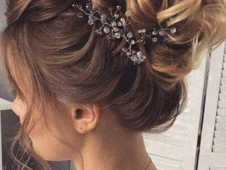 Mùa thu sẽ trở nên lãng mạn hơn với 5 kiểu tóc này!