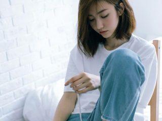 8 Cung bậc cảm xúc khi nàng hạ quyết tâm cắt…tóc mái!