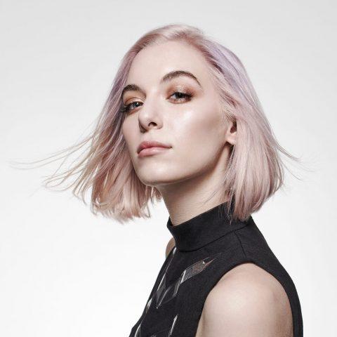 Da đầu khô và rụng tóc có liên quan đến nhau không?