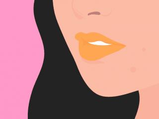 5 Mẹo skincare nào càng áp dụng thì da càng nổi mụn xấu xí?