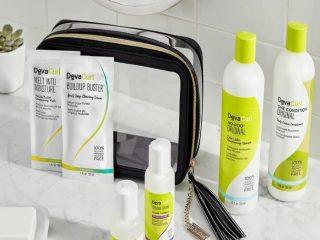 4 Dầu gội không chứa chất hóa học tốt nhất cho mái tóc của bạn