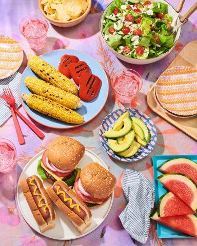 Nếu không bổ sung 4 nhóm dưỡng chất này thì bạn có ăn bao nhiêu cũng chẳng thể tăng cân!