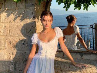 Hoá ra phụ nữ Pháp thanh lịch đến thế là nhờ vào 4 kiểu tóc này đây